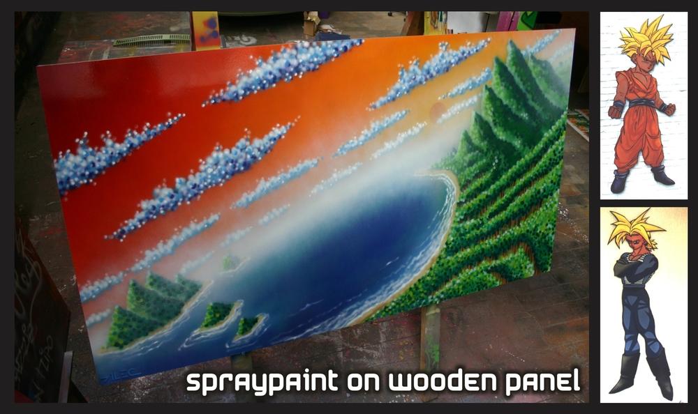 GRAFFIC_JAM_PAINTWORKS014.JPG