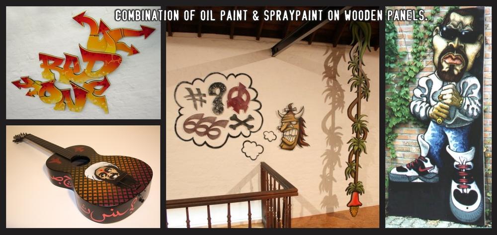 GRAFFIC_JAM_PAINTWORKS015.jpg