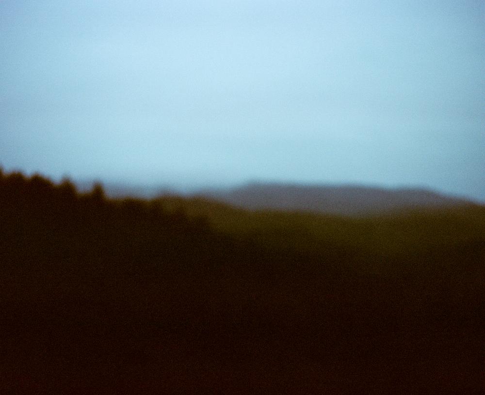 Cristian-Ordonez_Cover-California-Blur.jpg