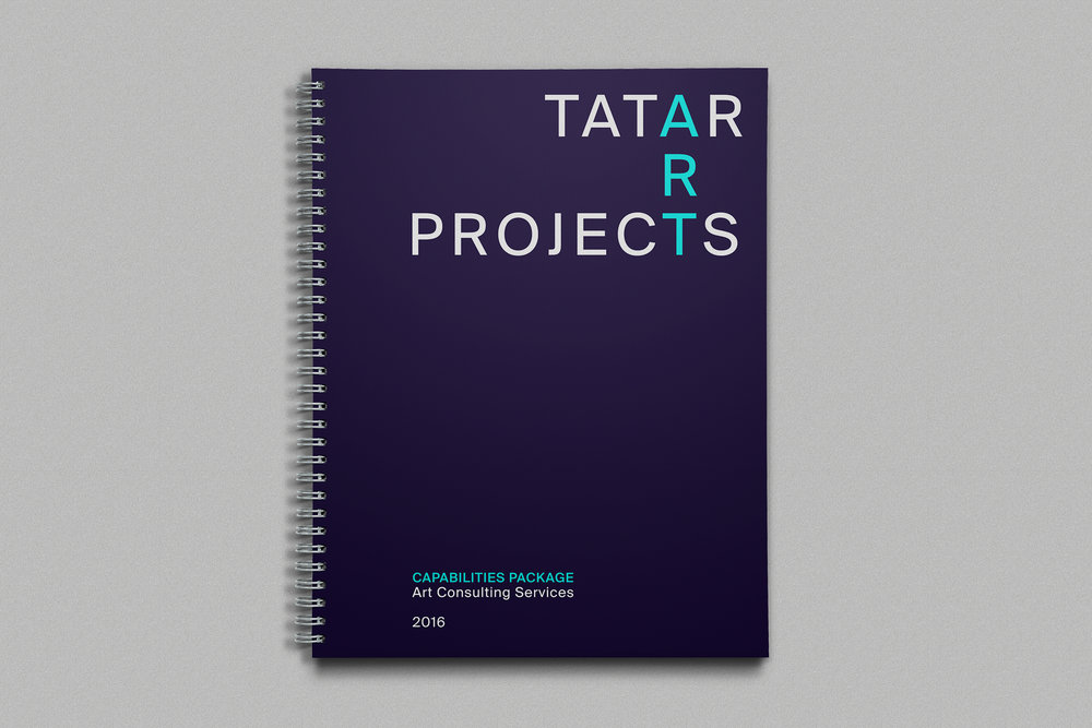 Tatar-Arts-Projects--Collateral-01.jpg