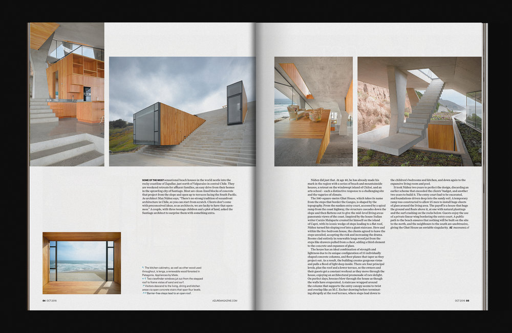 Cristian-Ordonez-Azure-Magazine-Oct2016-Chilean-House-01.jpg