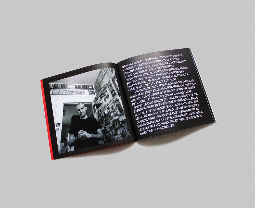 Cristian-Ordonez-Moments-Booklet.jpg