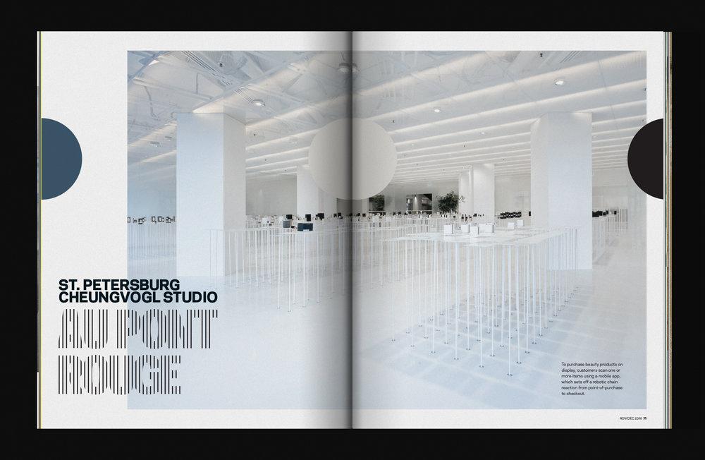 Cristian-Ordonez-Azure-Magazine-Nov2016-Au-Pont-Rouge-01.jpg