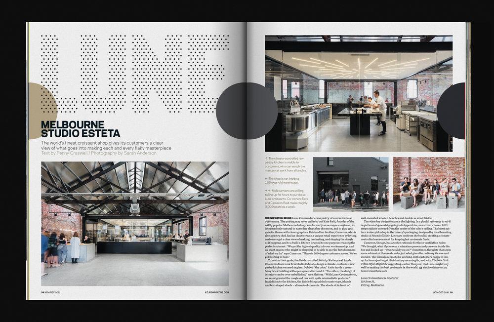 Cristian-Ordonez-Azure-Magazine-Nov2016-Au-Lune.jpg