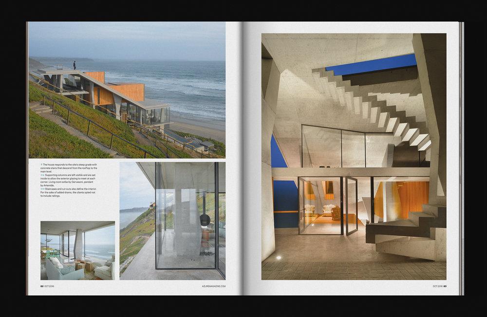 Cristian-Ordonez-Azure-Magazine-Oct2016-Chilean-House-02.jpg