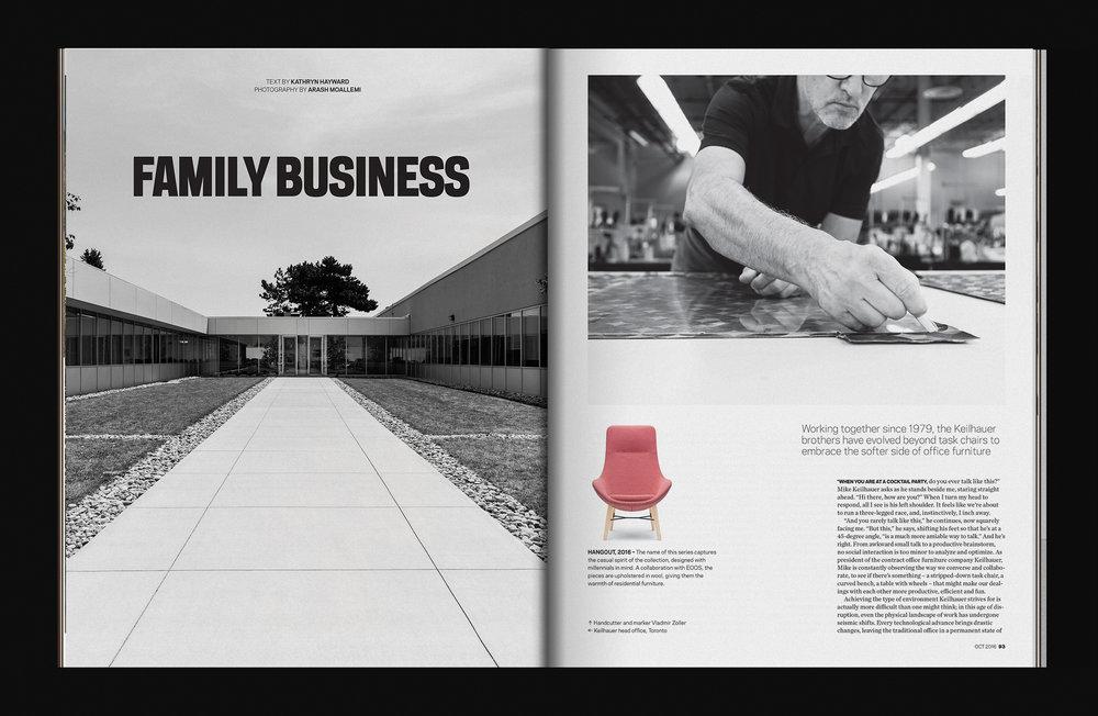 Cristian-Ordonez-Azure-Magazine-Oct2016-Chilean-Keilhauer-01.jpg