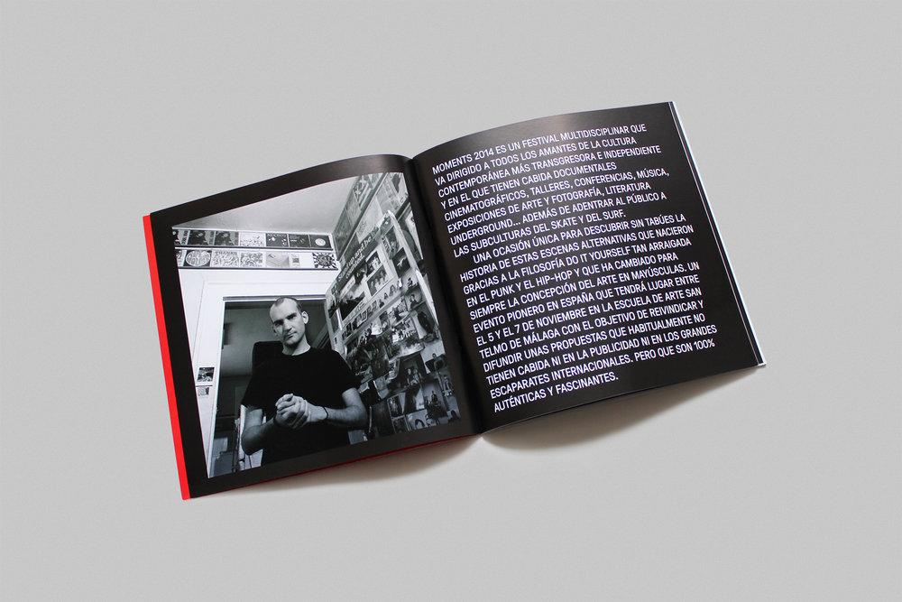 Cristian-Ordonez-Moments-Booklet-05.jpg