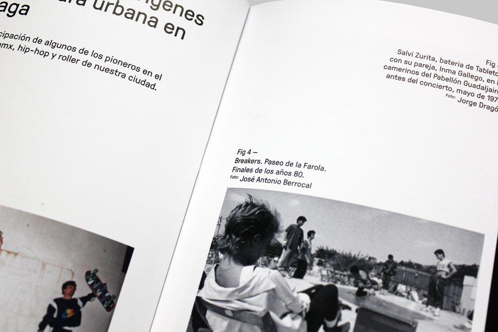 Cristian-Ordonez-Moments-Booklet-09.jpg