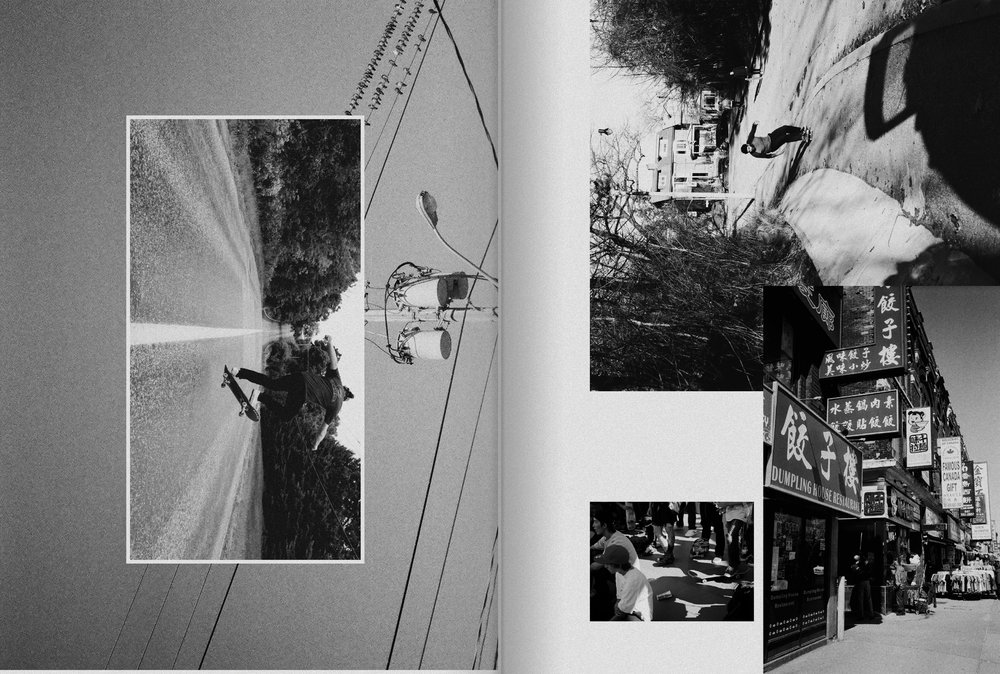 Cristian-Ordonez-&-Layout-02.jpg