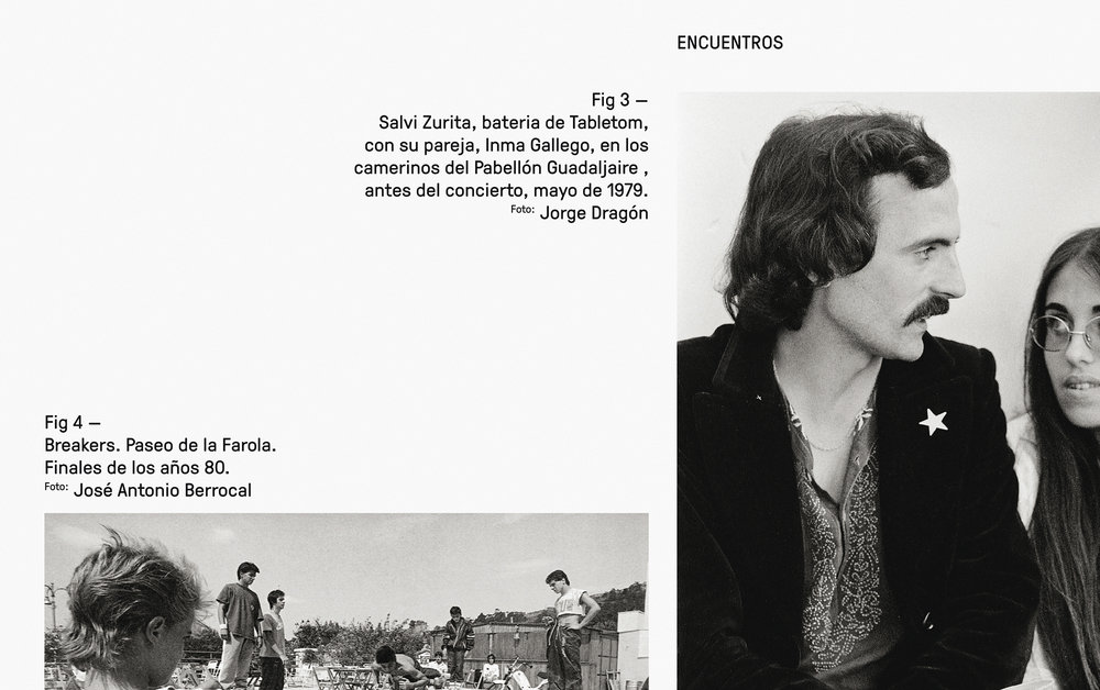 Cristian-Ordonez_Booklet-05.jpg
