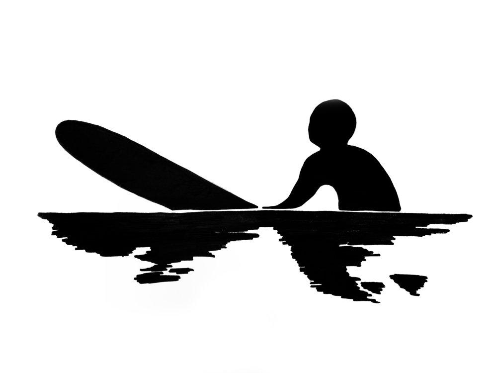 Cristian-Ordonez_Surfer.jpg