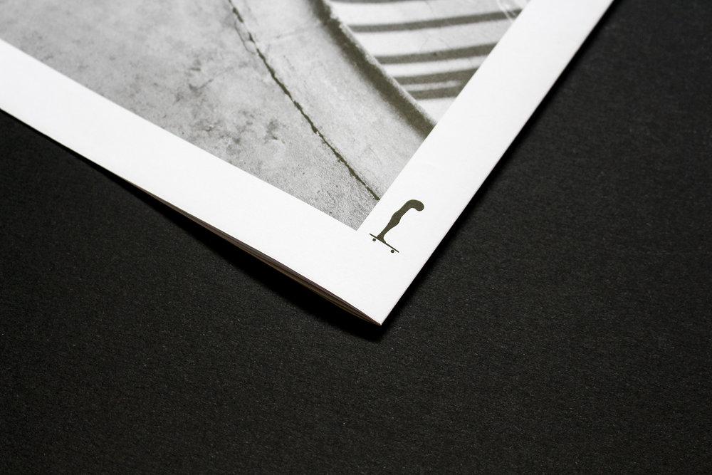 Cristian-Ordonez-Studio-Zine-06.jpg