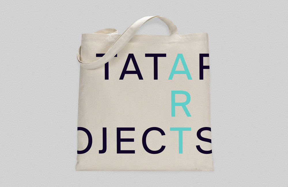 Cristian-Ordonez-Tatar-Arts-Projects-07.jpg