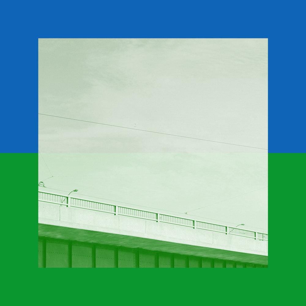 MNISOTA-SINGLE the farm-Cover.jpg