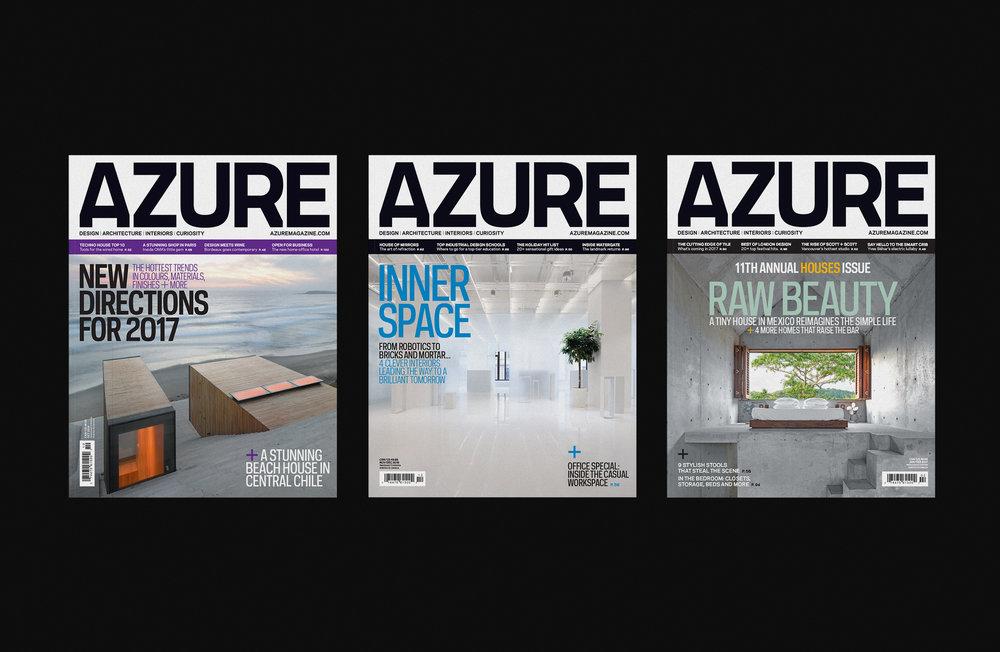 Cristian-Ordonez-Azure-Magazine-Covers.jpg