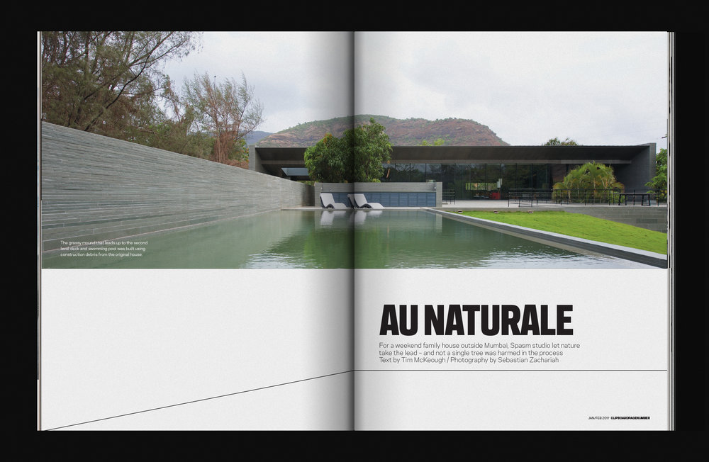 cristian-ordonez-azure-magazine-gomati-house-architecture-editorial-design.jpg