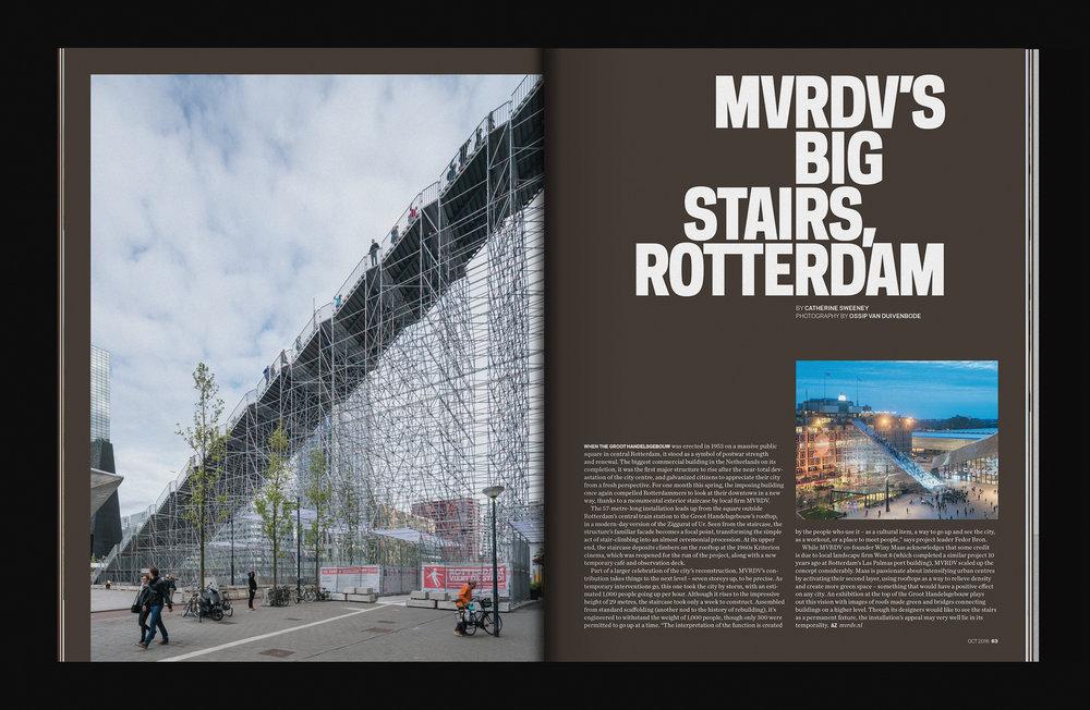 cristian-ordonez-azure-magazine-mvrdv-architecture-editorial-design-rotterdam.jpg