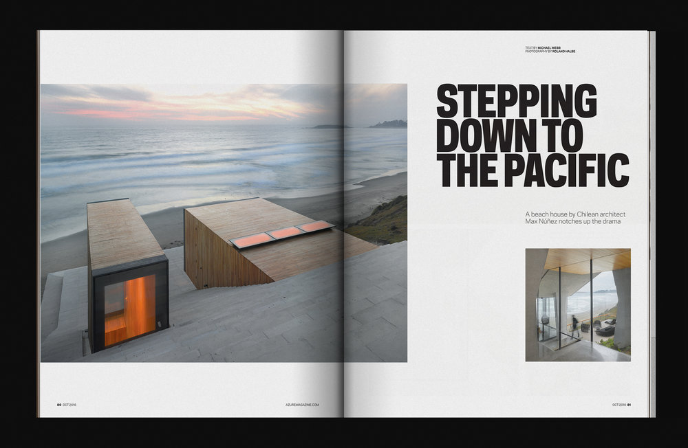 cristian-ordonez-azure-magazine-chilean-beach-house-architecture-max-nunez-editorial-design-01.jpg