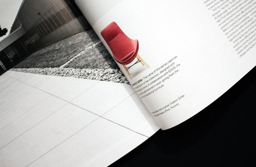cristian-ordonez-azure-magazine-keilhauer-furniture-editorial-design-02.jpg