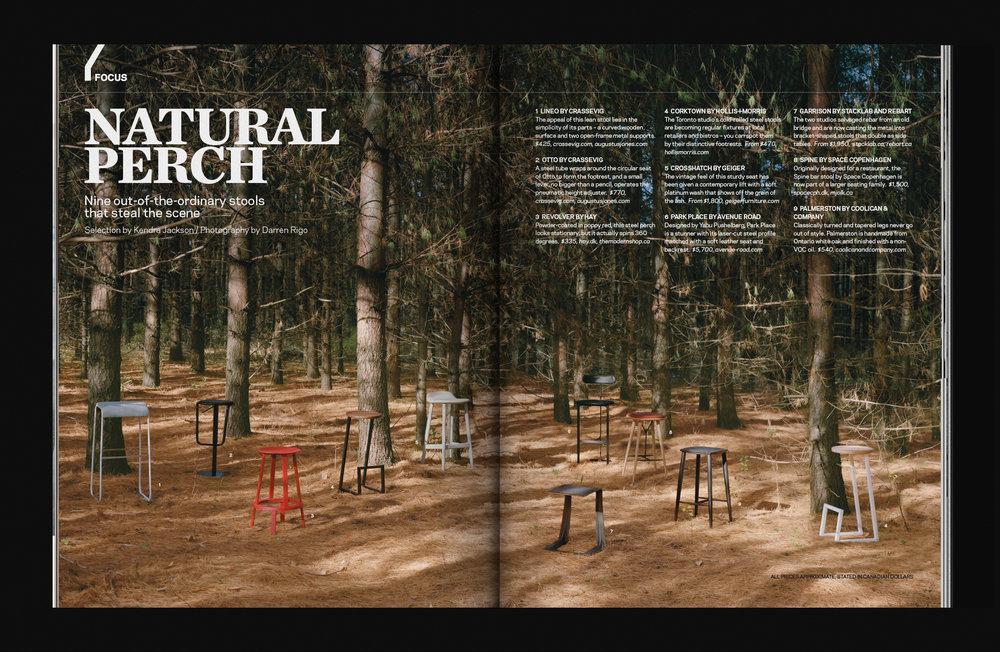 cristian-ordonez-azure-magazine-editorial-bar-stolols-photoshoot.jpg
