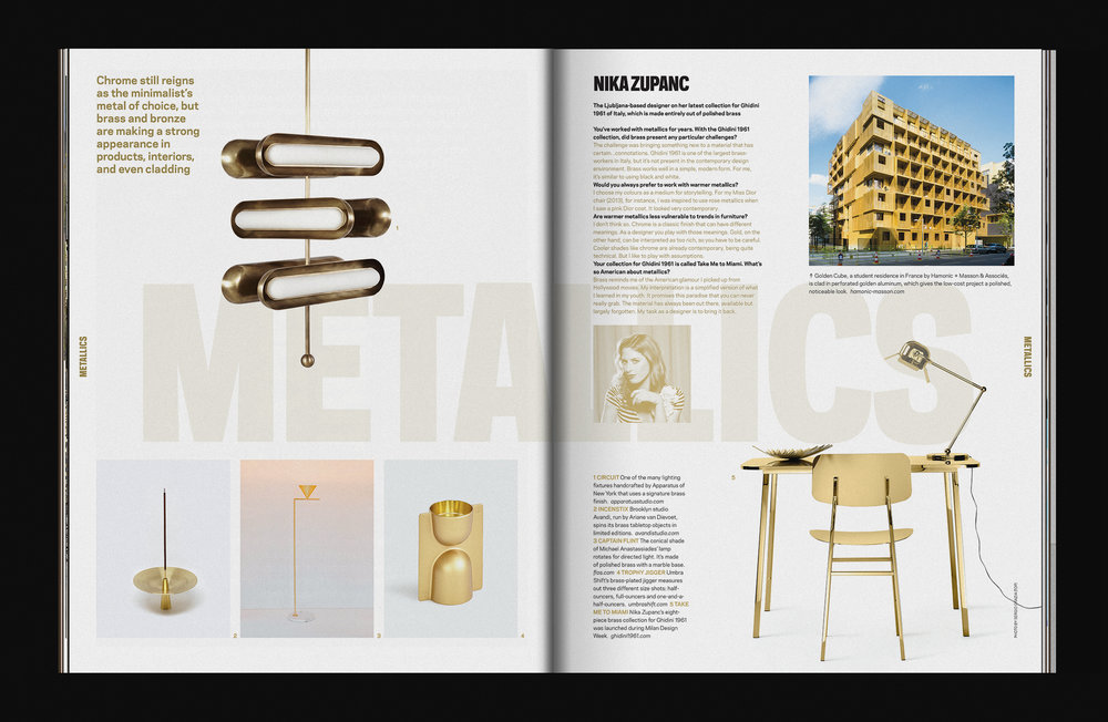 cristian-ordonez-azure-magazine-trends-metallics-editorial-design.jpg