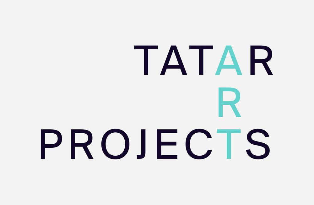 cristian-ordonez-art-direction-tatar-art-projects-logo-02.jpg