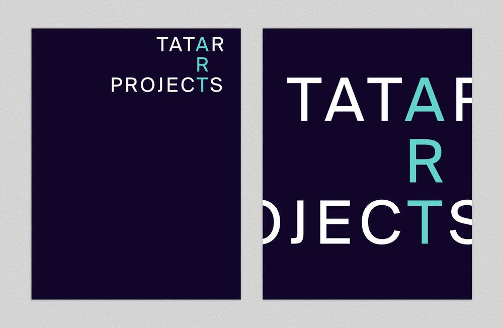 cristian-ordonez-art-direction-tatar-art-projects-logo-stationary-02.jpg