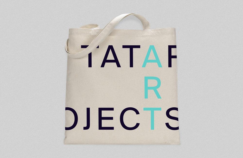 cristian-ordonez-art-direction-tatar-art-projects-tote-bag.jpg