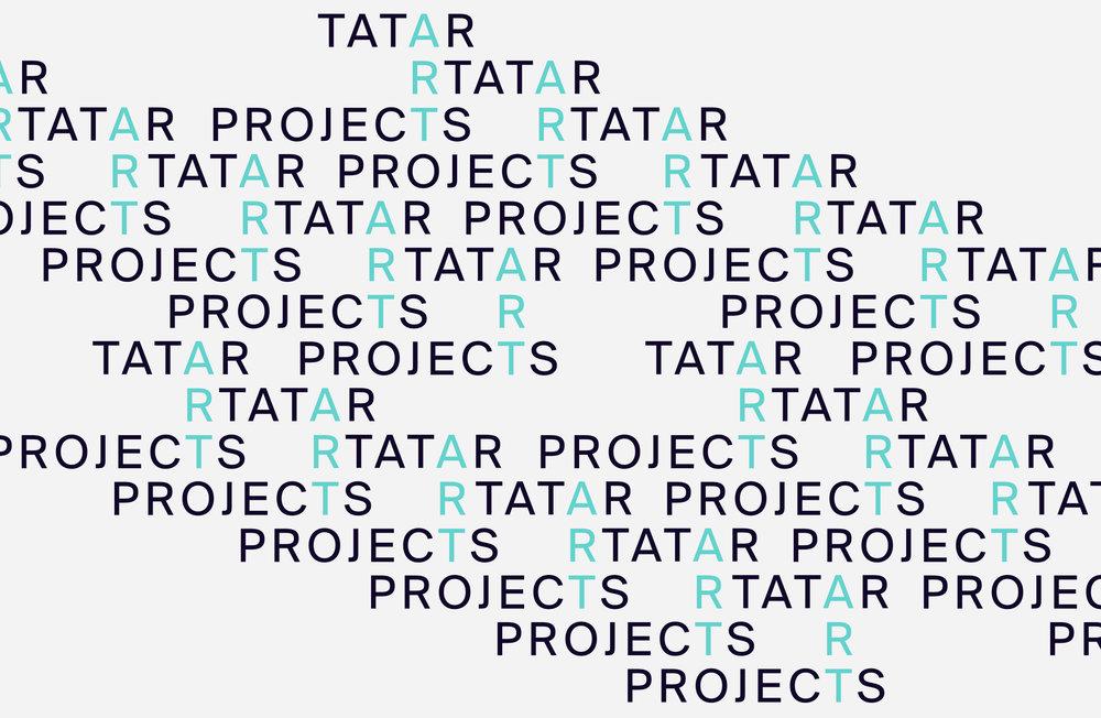 cristian-ordonez-art-direction-tatar-art-projects-type-treatment-pattern.jpg
