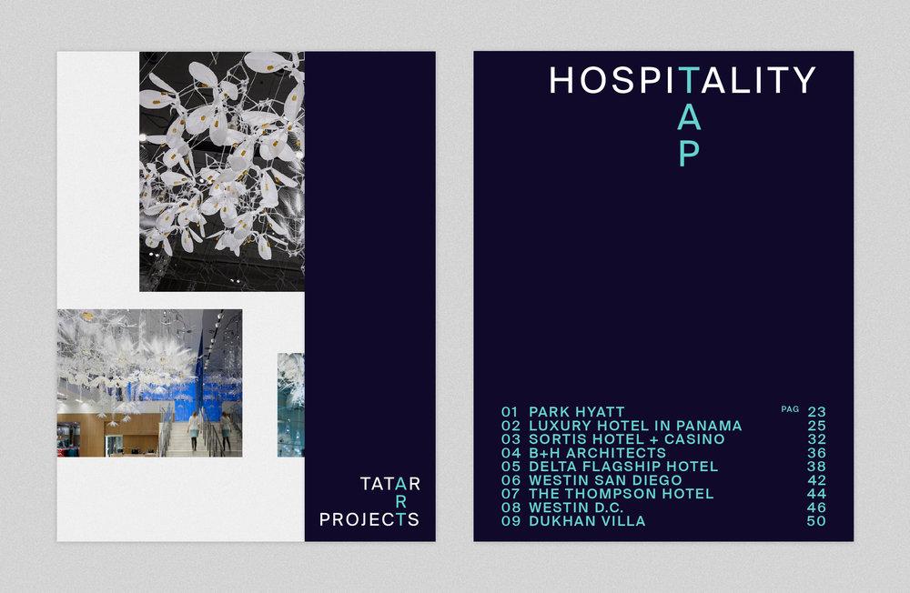 cristian-ordonez-art-direction-tatar-art-projects-stationary-01.jpg