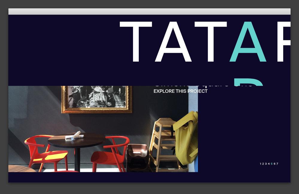 cristian-ordonez-art-direction-tatar-art-projects-website-01.jpg