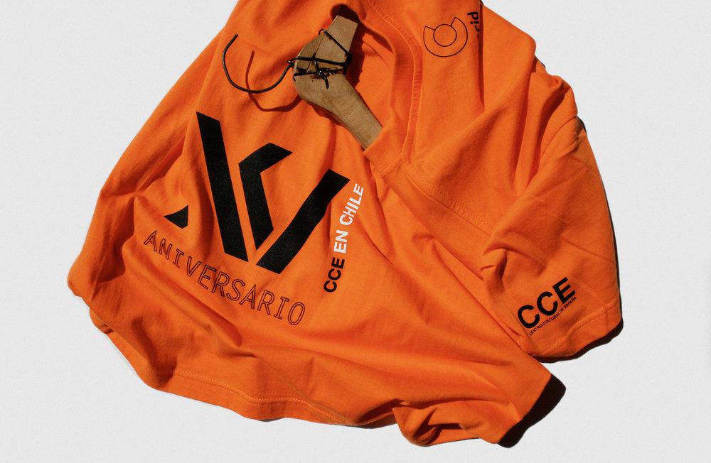 cristian-ordonez-cce-centro-cultural-de-espana-en-chile-identidad-identity-tshirt-design-01.jpg