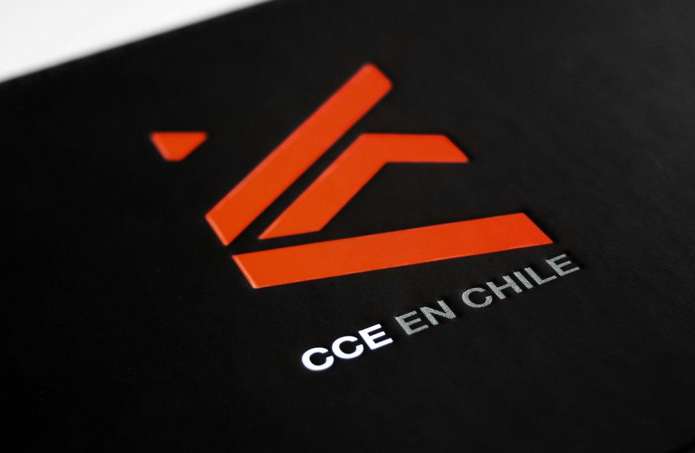 cristian-ordonez-cce-centro-cultural-de-espana-en-chile-identidad-identity-bollket-design-02.jpg