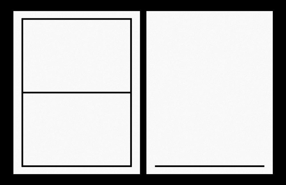 cristian-ordonez-laboratorio-de-gobierno-chile-notes-design-02.jpg