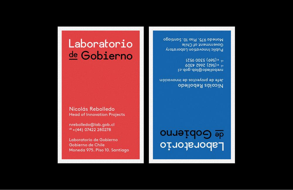 cristian-ordonez-laboratorio-de-gobierno-chile-business-cards-design.jpg