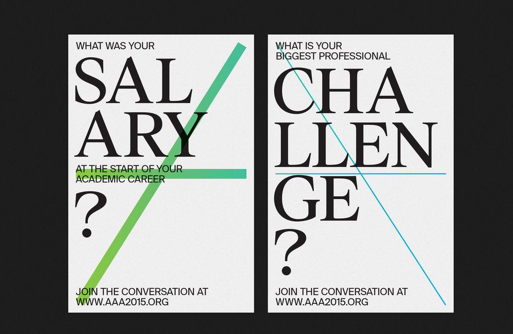 cristian-ordonez-aaa-poster-design-bmd-02.jpg