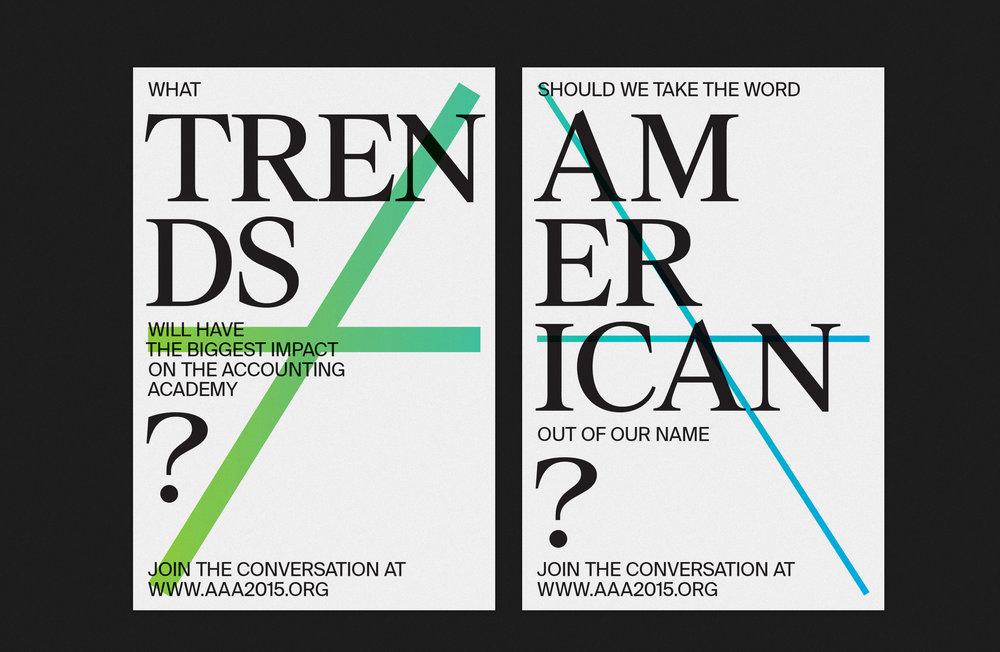 cristian-ordonez-aaa-poster-design-bmd-04.jpg