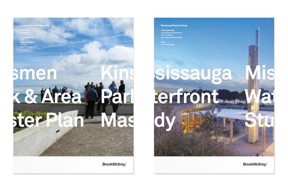 cristian-ordonez-brook-mcilroy-architects-book-cover-design.jpg