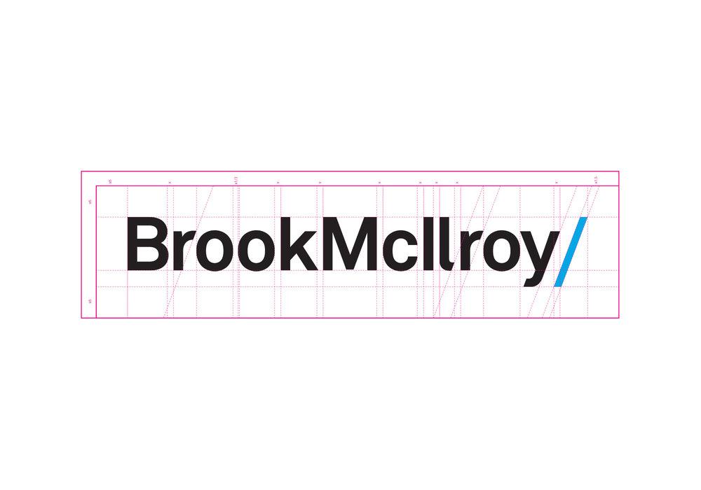 cristian-ordonez-brook-mcilroy-architects-stationary-logo-structure.jpg