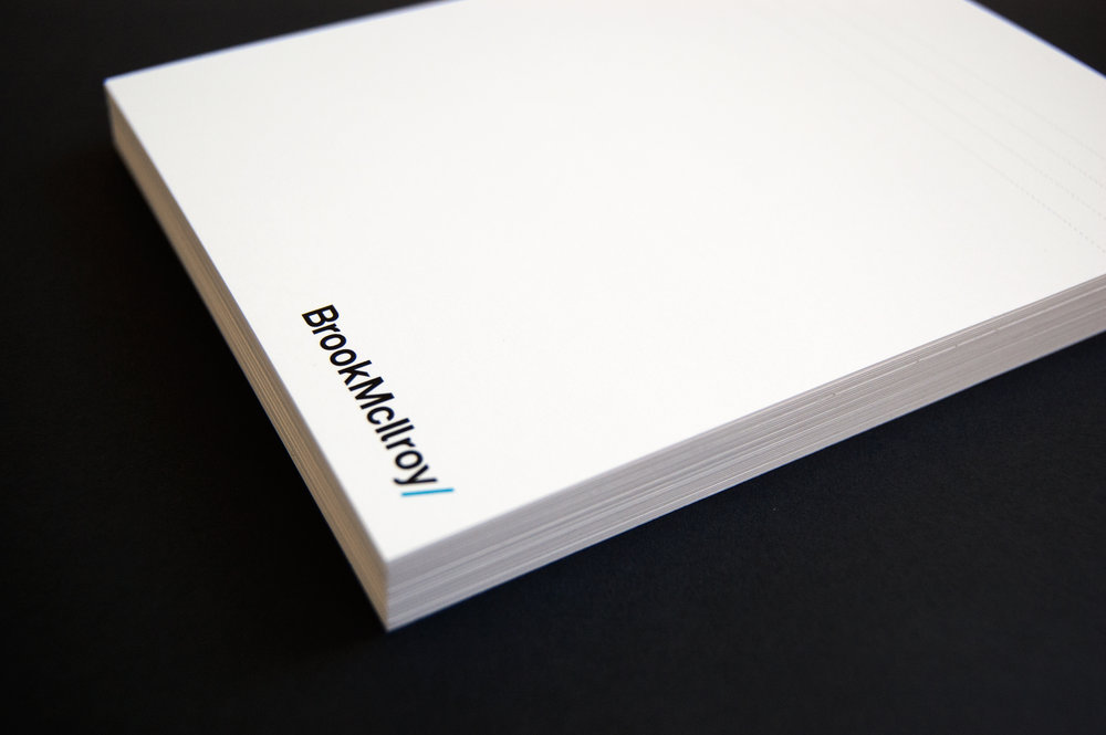 cristian-ordonez-brook-mcilroy-architects-stationary-system-design-02.jpg