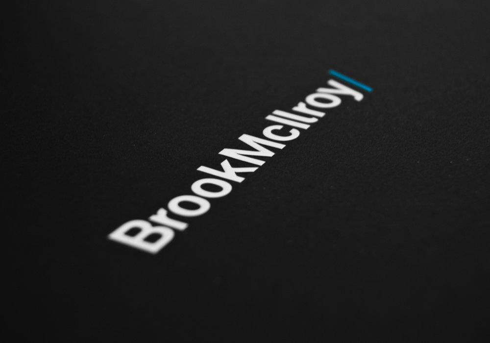 cristian-ordonez-brook-mcilroy-architects-stationary-logo-design.jpg