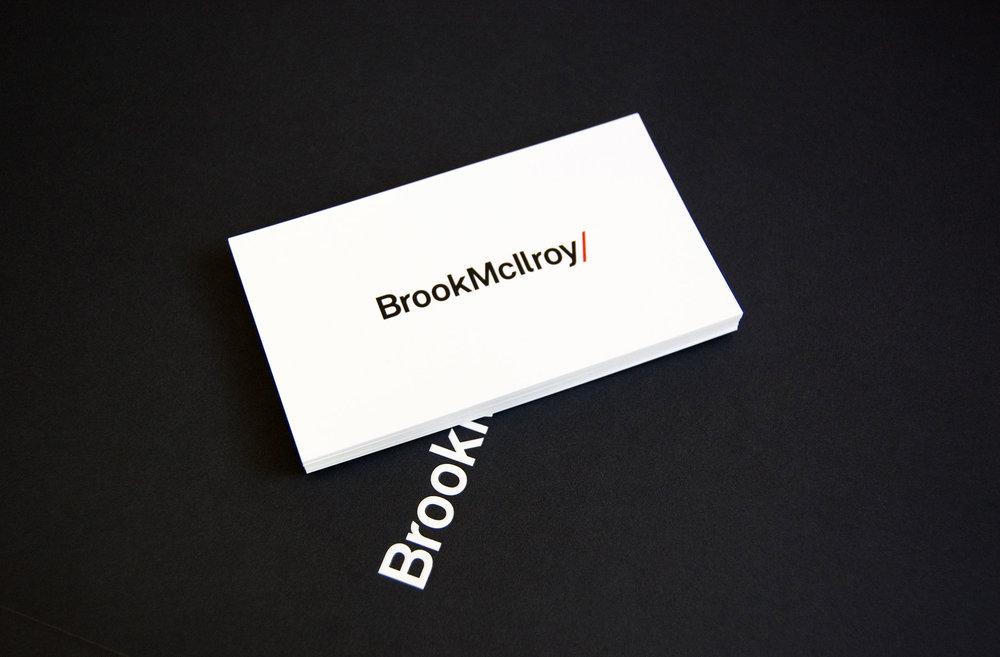 cristian-ordonez-brook-mcilroy-architects-stationary-business-cards-design.jpg