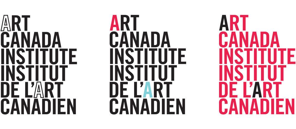cristian-ordonez-art-canada-institute-aci-logo-design.jpg