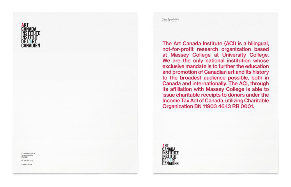 cristian-ordonez-art-canada-institute-aci-stationary-design.jpg