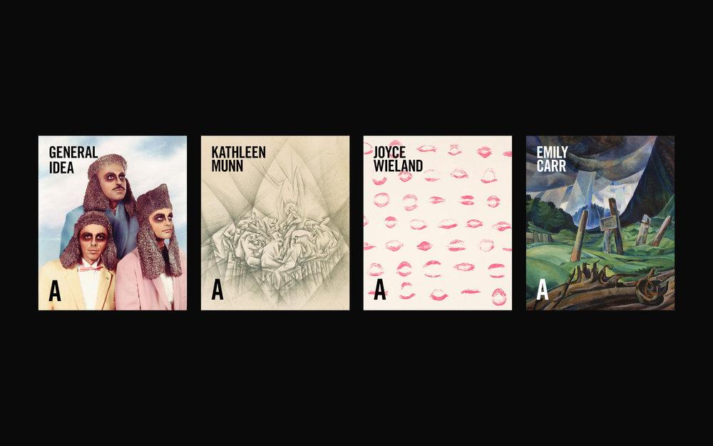 cristian-ordonez-art-canada-institute-aci-ebook-cover-design.jpg