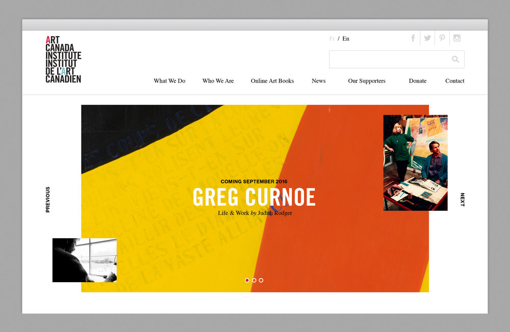 cristian-ordonez-art-canada-institute-aci-website-design-01.jpg
