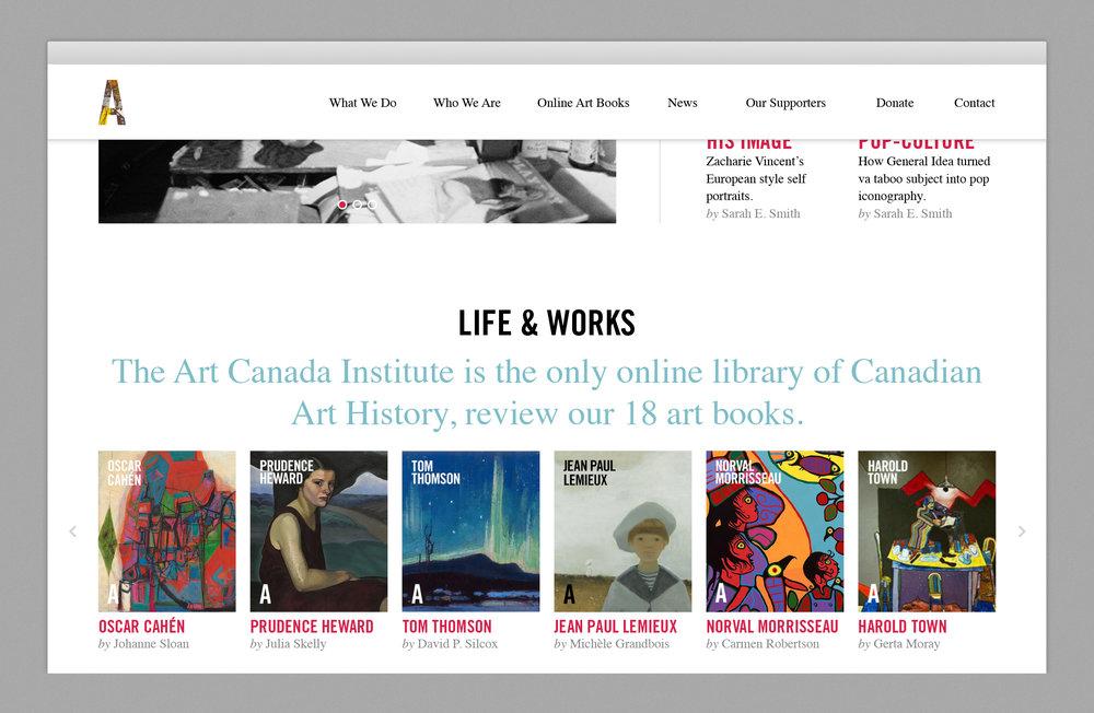 cristian-ordonez-art-canada-institute-aci-website-design-02.jpg