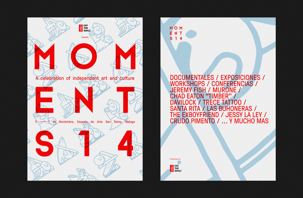 cristian-ordonez-moments-festival-malaga-spain-posters-design-04.jpg