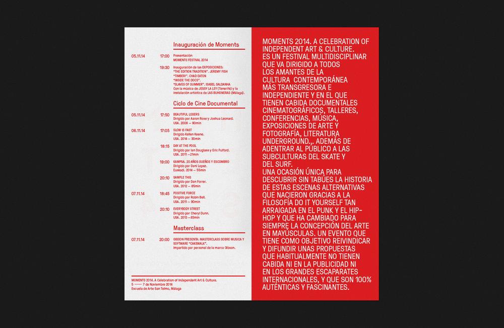 cristian-ordonez-moments-festival-malaga-spain-program-guide-design.jpg