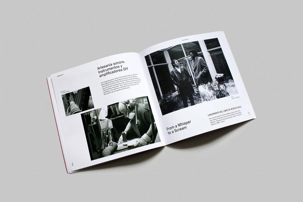 cristian-ordonez-moments-festival-malaga-spain-booklet-design-04.jpg